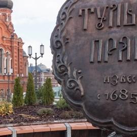 Тульские мастера взялись за борьбу с бесплодием