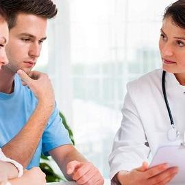 10 болезней, вызывающих бесплодие