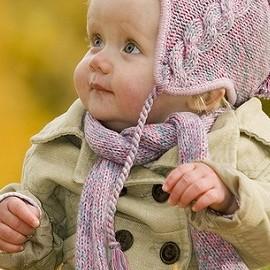 В Рязанской области родилось 119 детей после ЭКО по ОМС