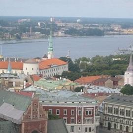 В Латвии растет число проводимых ЭКО