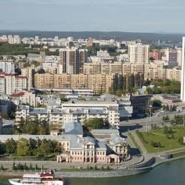 В Екатеринбурге откроют центр ВРТ