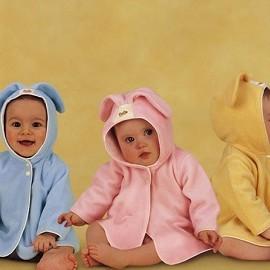 За 50 лет уровень фертильности в мире упал на 50%