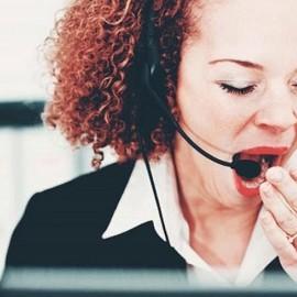 Работа в ночную смену приводит к бесплодию у женщин