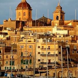На Мальте вступили в силу поправки к закону о ВРТ
