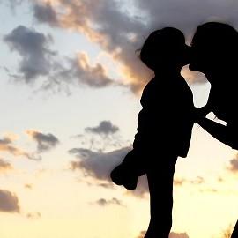 Многодетность ухудшает материнское здоровье