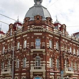 В Томске подводят промежуточные итоги ЭКО