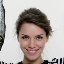 Морепродукты повышают шансы на беременность
