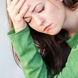 Обнаружен новый симптом эндометриоза