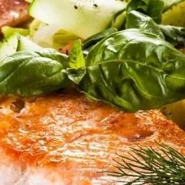 Какая диета повышает мужскую фертильность?