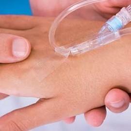 Бесплодие и рак: пациентов не предупреждают о последствиях лечения