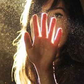 «Пыльным» женщинам забеременеть сложнее