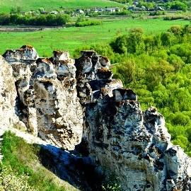 В Воронежской области родилось 172 ЭКО-малыша