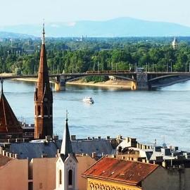 В Венгрии будут делать бесплатное ЭКО