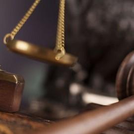 Суд запретил перенос эмбрионов
