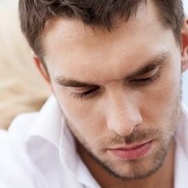 Низкий вес при рождении может вызвать бесплодие у мужчин