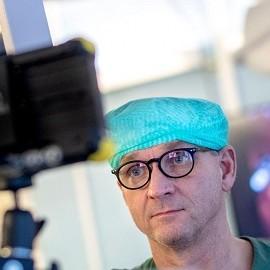 В Швеции успешно провели трансплантацию матки