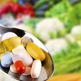 Антиоксидантные добавки не улучшают мужскую фертильность
