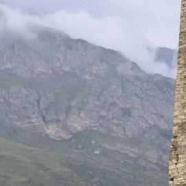 В Северной Осетии проведут 540 бесплатных ЭКО
