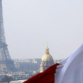 Все женщины Франции получили право на ЭКО