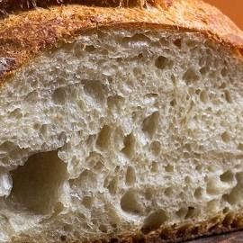 Хлеб рекомендуют обогащать фолиевой кислотой