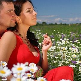 Свойства характера влияют на репродуктивную функцию