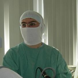 Простату будут лечить без операции