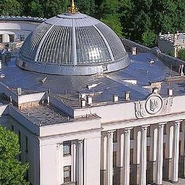 В Украине вводят возрастной ценз на ЭКО