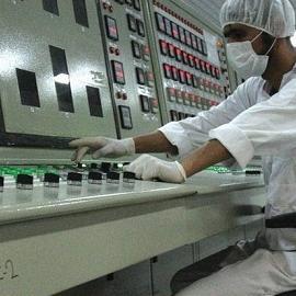 Новое средство от бесплодия будет создано в России