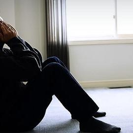 Бесплодие у мужчин повышает риск развития рака