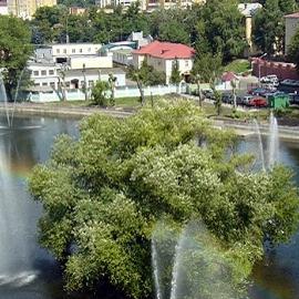 """В Липецке открывается клиника """"Центр ЭКО"""""""