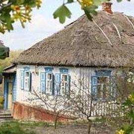 Кубань подводит итоги по бесплатному ЭКО-2012