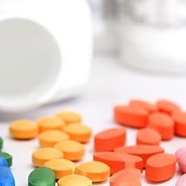 Мультивитамины не приносят пользу беременным