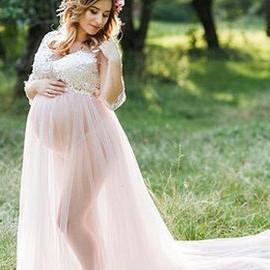 В «городе невест» часто делают ЭКО