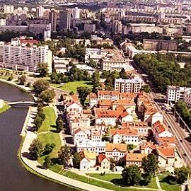 Беларусь предоставит гражданам кредиты на ЭКО