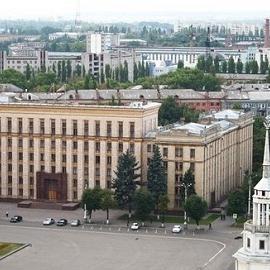 В Воронежской области выдают квоты на ЭКО