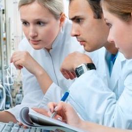 Прорыв в поиске методов лечения преэклампсии