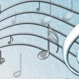 Музыка влияет на успех ЭКО