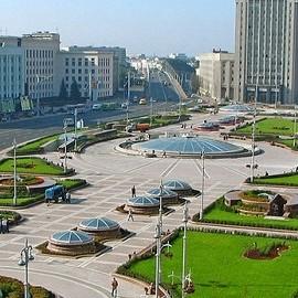 Бездетные пары из России едут за сурмамами в Беларусь