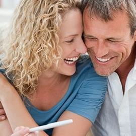 Как узнать идеальное время для зачатия