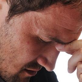 Высокое кровяное давление влияет на мужскую фертильность