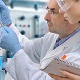 Рак яичников можно выявить на ранних стадиях