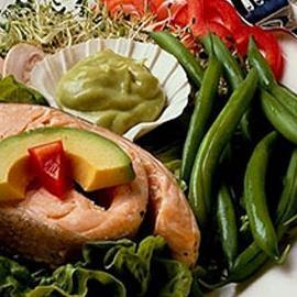 8 витаминов и микроэлементов для поднятия тестостерона у мужчин