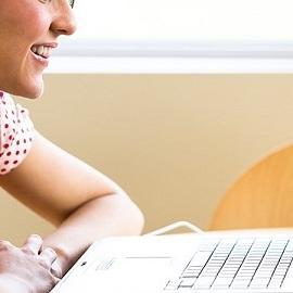 Вебинар от Пробирки: продолжается регистрация