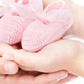 10 вещей, которые необходимо сделать перед планированием малыша