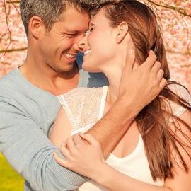 Весной у мужчин улучшается качество спермы