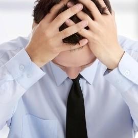 Названы три необычных признака мужского бесплодия