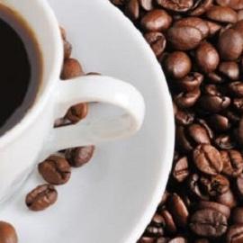 Кофе поможет женщинам при стрессе