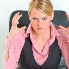 Назван еще один фактор риска бесплодия у женщин
