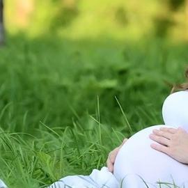 Почему женщинам надо следить за весом при планировании беременности