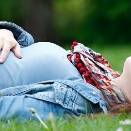 Антидепрессанты влияют на вынашивание беременности